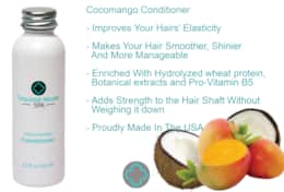 Amazon Image 4 - Conditioner