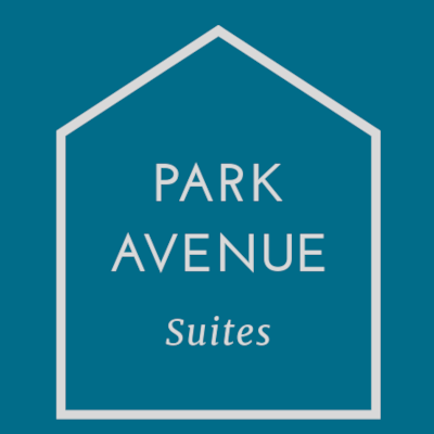 Park Avenue Suites, formerly the Treehouse