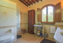 La-Fortezza-Vacation-in-Tuscany-Tuscanhouses (11)