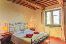 Holidays in Lucca - BELLAVISTA 8+1-Tuscanhouses- (49)