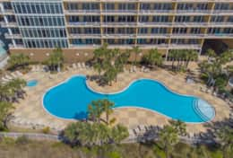 Thumbnail_Sterling Beach Resort Panama City Beach Drone-8 2
