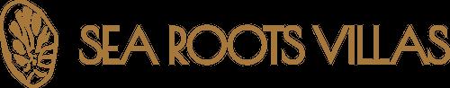 Sea Roots Villas