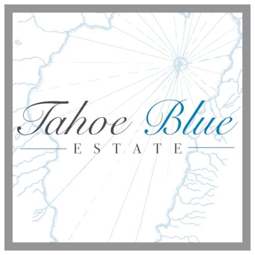 tahoeblueestate.com