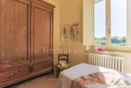 Villa Aladino-Holiday-Rentals-in-Tuscany-whit-Private-pool (31)