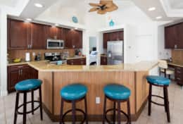5007 SW 13th Ave-32