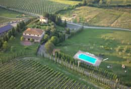 Vacation-Rentals-in-Tuscany-Pisa-Casale-Selvola