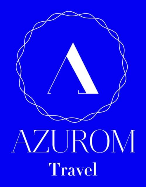 Azurom Travel