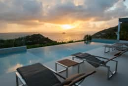 stbarth-villa-lao-sea-view-sunset-infinity-pool-b