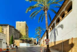 Javea Town House (33 of 33)