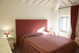 BORGO AJONE 10 - TUSCANHOUSES - VACATION RENTAL (9)