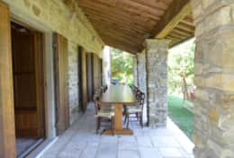 Vacation-Rental-Arezzo-Villa-Creta (101)