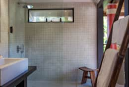 stbarth-villa-LAJAPONAISE-BATHROOM1a
