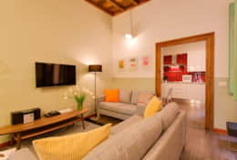 07-baullari3-living-room-2