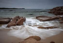 mullaghderg-beach-donegal-philip-mulhall