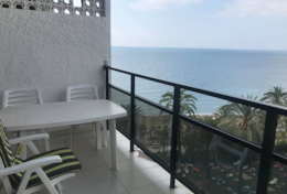 Skol Apartments Marbella 603A