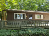 Firefly Cottage - Unit 9
