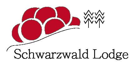 Schwarzwald Lodge