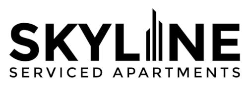 skyline-servicedapartments.co.uk
