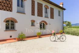 Meriggio-Barn-Tuscanhouses-Vacation-Rental (28)
