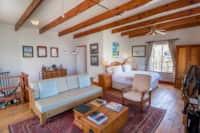 Frank Wightman Cottage