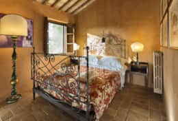 Villa Luce-Holiday-Rentals-in-Tuscany-whit-Private-pool (15)