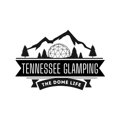 Tennessee Glamping