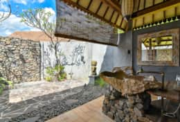 Villa Madoe Bali Sumberkima Hill Private Villa Retreat 09