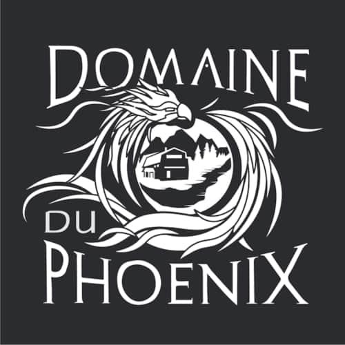 Domaine du Phoenix