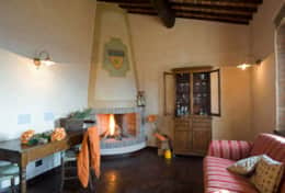 Holiday-Rentals-in-Tuscany-Florence-Villa-Tosca (12)
