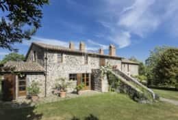 Casale Lavica-Holiday-Rentals-in-Umbria-whit-Private-pool (23)