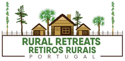 Rural Retreats Portugal