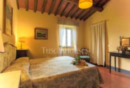 Casa-Grande-Tuscanhouses-Vacation-Rental