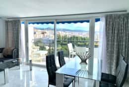 Skol Apartments Marbella 927A