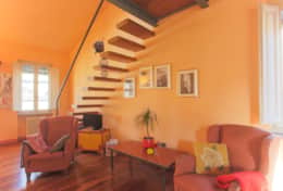 Holiday-rentals-historical center-LuccaLa Fratta (17)