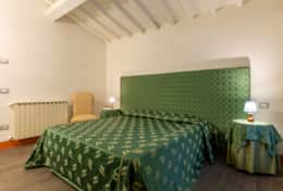 BORGO AJONE 10 - TUSCANHOUSES - VACATION RENTAL (34)
