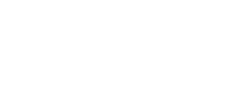 Roccella Villa