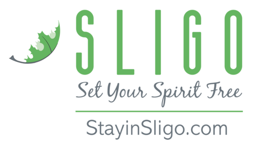 stayinsligo.com