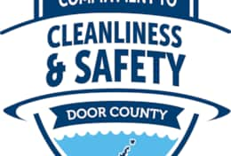JPG - Commitment to Cleanliness & Safety Logo