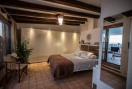 Master bedroom VAM