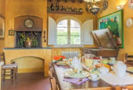 Meriggio-Barn-Tuscanhouses-Vacation-Rental (55)