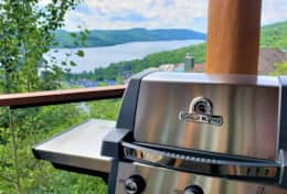 Tremblant Prestige luxury property rentals (31)