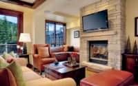 4-Bedroom Residence