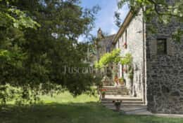 Casale Lavica-Holiday-Rentals-in-Umbria-whit-Private-pool (25)