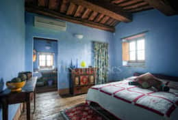 Villa Segreto-Holiday-Rentals-in-Tuscany-whit-Private-pool (33)