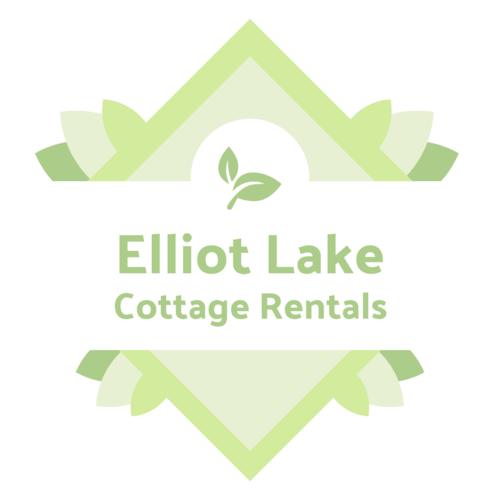 Elliot Lake Cottage Rentals