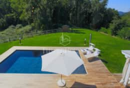 Villa Ivory - Tuscanhouses - Villa with pool in Lucca and Pisa - Holiday Rental (128)