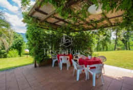 Villa-Steffy-Tuscanhouses-Vacation-Rental (4)