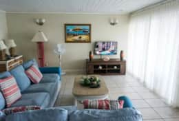 Harbour 2-Bed Villa #14a