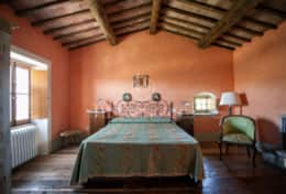 Villa Segreto-Holiday-Rentals-in-Tuscany-whit-Private-pool (64)