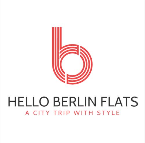 Hello Berlin Flats